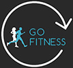 GO Fitness NI Eglish | Aughnacloy