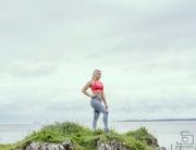 rebecca_irwin_go_fitness_Ni
